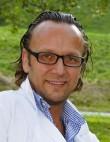 Dr. Michael Schumacher