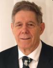 Primarius Dr. Ferdinand Gundolf